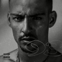 Cover Boef - 93 [EP]